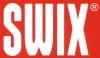 swix wax