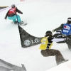 arosa-sbx-lindsey-jacobellis-leading-quarter-final-3