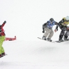 arosa-sbx-markus-schairer-leading-eighth-final-6