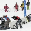 arosa-sbx-mens-eighth-final-1