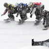 arosa-sbx-mens-eighth-final-2
