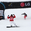 arosa-sbx-mens-final-finish