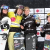 arosa-sbx-podium-ladies