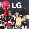arosa-sbx-podium-men