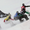 arosa-sbx-xavier-delerue-fra-leading-eighth-final-7-2
