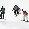 arosa-sbx-xavier-delerue-fra-leading-eighth-final-7