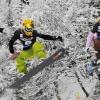 SNOWBOARD-WC-AUT-SUI