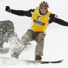 SKI-SNOWBOARD-WC-AUT-FUCHS
