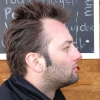 2008_lenk15