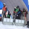 2008_lenk17