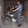 2008_lenk25