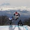 Chapelco SBX Finale Heat 10 Men Nick Baumgartner USA_Robert Fagan CAN