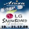 arosa_sbx_wc