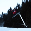 bad_gastein_snowboardcross_wc09_tren08