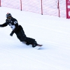 bad_gastein_snowboardcross_wc09_tren09
