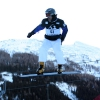 bad_gastein_snowboardcross_wc09_tren10