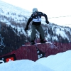 bad_gastein_snowboardcross_wc09_tren13