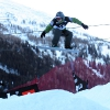 bad_gastein_snowboardcross_wc09_tren14