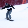 bad_gastein_snowboardcross_wc09_tren15
