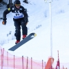 bad_gastein_snowboardcross_wc09_tren16
