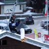 bad_gastein_snowboardcross_wc09_tren19