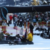 bad_gastein_snowboardcross_wc09_tren21