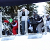 bad_gastein_snowboardcross_wc09_tren26
