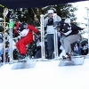 bad_gastein_snowboardcross_wc09_tren27