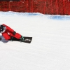 bad_gastein_snowboardcross_wc09_tren29