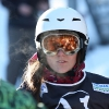 bad_gastein_snowboardcross_wc09_tren33