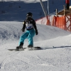 bad_gastein_snowboardcross_wc09_tren45