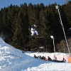 bad_gastein_snowboardcross_wc09_tren49