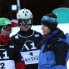bad_gastein_snowboardcross_wc09_tren01