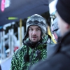 bad_gastein_snowboardcross_wc09_tren02