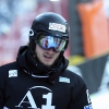 bad_gastein_snowboardcross_wc09_tren03