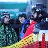 bad_gastein_snowboardcross_wc09_tren04