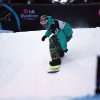 bad_gastein_snowboardcross_wc09_tren05
