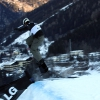 bad_gastein_snowboardcross_wc09_tren06