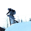 bad_gastein_snowboardcross_wc09_tren07