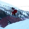 bad_gastein_snowboardcross_wc09_tren11
