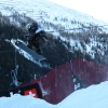 bad_gastein_snowboardcross_wc09_tren12