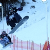 bad_gastein_snowboardcross_wc09_tren17
