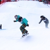 bad_gastein_snowboardcross_wc09_tren18