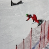 bad_gastein_snowboardcross_wc09_tren20