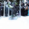 bad_gastein_snowboardcross_wc09_tren22