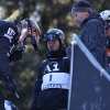 bad_gastein_snowboardcross_wc09_tren23