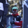 bad_gastein_snowboardcross_wc09_tren24