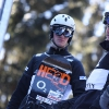 bad_gastein_snowboardcross_wc09_tren25