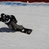 bad_gastein_snowboardcross_wc09_tren30