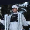bad_gastein_snowboardcross_wc09_tren34
